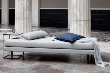 Air daybed from Broste